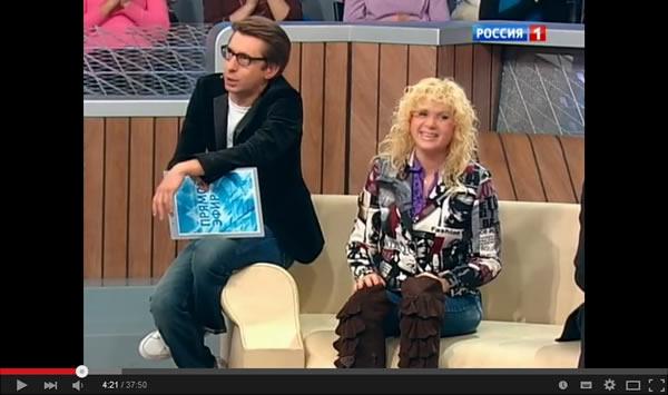 rossiya-pryamoj-efir-donorstvo-spermy-05-12-2012