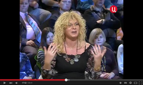 tvc-pro-zhizn-zvezdy-v-poiskax-lyubvi-05-02-2013