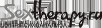 Центр Сексологии и Психоанализа Юлии Варры. Консультация психолога сексолога.