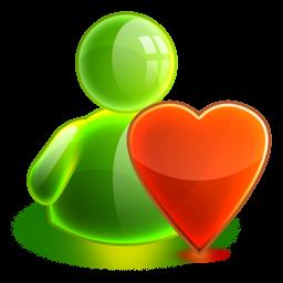 love-icon